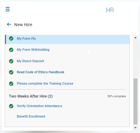 new-hire-img
